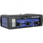 Beachtek DXA-SLR MINI PRO HDSLR Adaptador de Audio