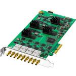 Blackmagic Design DeckLink Quad 4 SDI - PCIe