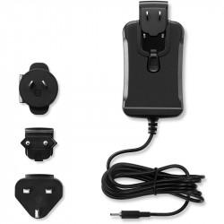 Blackmagic Design PSUPPLY-12V10W Cargador Original para Pocket Cinema Camera
