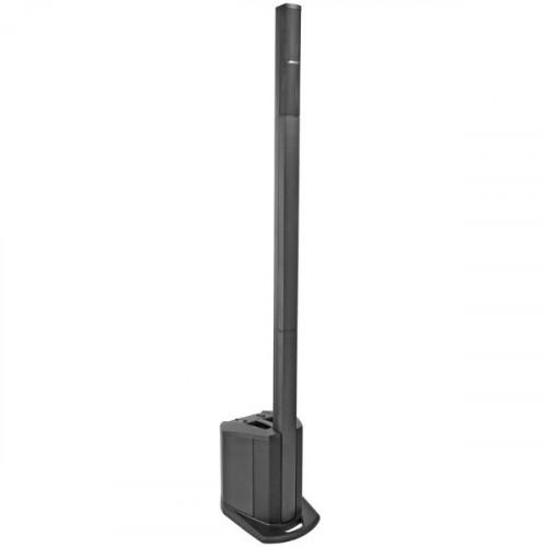 Bose L1 Compact Portable Line Array PA Speaker
