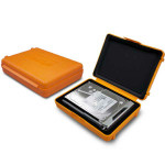 CalDigit Modulo de 4TB Disco Duro para AVPro