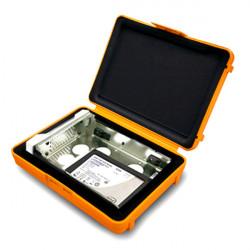 CalDigit Modulo Memoria SSD 1TB para AVPro / T3