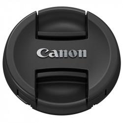 Canon EF 50mm f/1.8 STM Lente