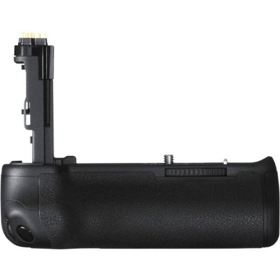 Canon BG-E13 Battery Grip para  DSLR 6D