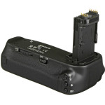 Canon BG-E13 Battery Grip para  DSLR 6D