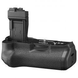 Canon BG-E8 Battery Grip para Rebel T2i / T3i / T4i y T5i