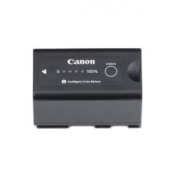 Canon BP-955 Batería de ión-litio 5200mAh
