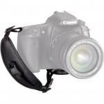 Canon E2 Strap Correa de agarre de mano para cámaras DSLR