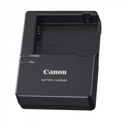 Canon  LC-E8 cargador modelo para baterías LP-E8