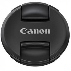 """Canon E-72II Tapa de Lente """"Lens Cap"""" 72mm"""