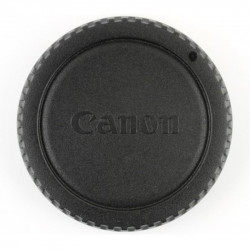 Canon Tapa de Cuerpo de Camara Canon EOS R-F-3