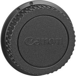 "Canon Tapa de atras del Lente Dust Cap ""Rear Lens Cap"""