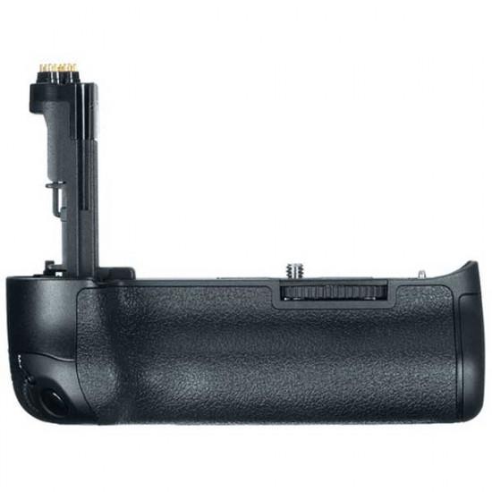 Canon BG-E11 Battery Grip para  DSLR 5D Mark III