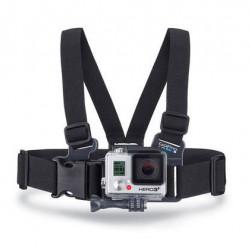 GoPro ACHMJ-301 Junior Chesty (arnés para el pecho para niños)