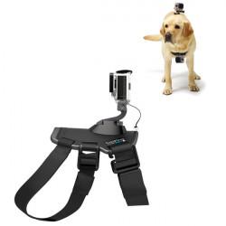 GoPro ADOGM-001 Fetch Mount  / Arnés para perros