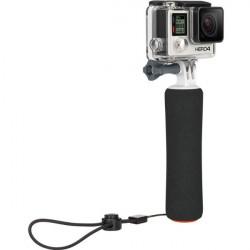 GoPro AFHGM-001 The Handler Grip de mano flotante (original)