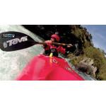 GoPro AFLTY-003 Puerta trasera flotante / Floaty Backdoor