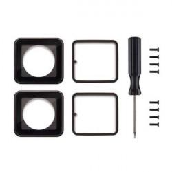 GoPro ASLRK-301  Kit Sustitución Lente para carcasas Hero3+