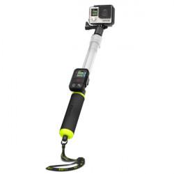 GoPole GPE-10 New EVO extension transparente para GoPro de hasta 60cm