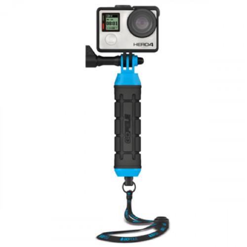 GoPole GPG-12 Grenade 2.0 Grip de mano para GoPro