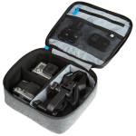 GoPole GPVC-17 Venture Soft Case para Gopro HERO