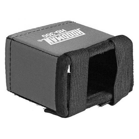 Hoodman HD300 Protector de luz monitor LCD Hi-Def 16x9