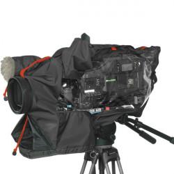 Kata Protector de Lluvia Camcorder Large Broadcast RC-1PL