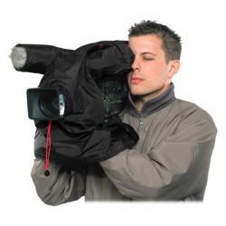 Kata Protector de Lluvia Camcorder Medium y HDSLR RC-10PL