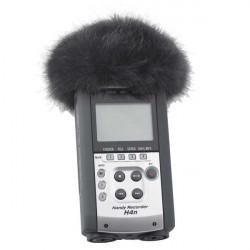 K-Tek Paraviento para grabador Zoom H4N