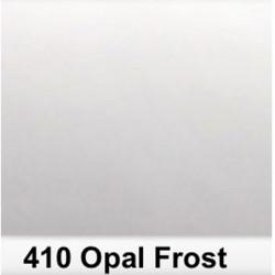 Lee Filters Pliego Opal Frost 410S 50cm x 60cm
