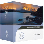 Lee Filters SW150 Mark II  Sistema de Soporte para Filtros 150 x 150mm y  150 x 170mm