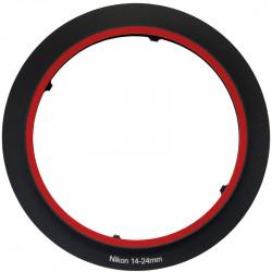 Lee Filters SW150 Nikon Ring Adaptador para AF-S NIKKOR 14-24mm f/2.8G ED Lens