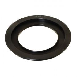 Lee Filters Ring Adaptador para soporte de filtros para lentes de 67mm