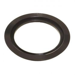Lee Filters Ring Adaptador para soporte de filtros para lentes de 72mm