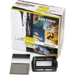 Lee Filters Filtro ND + Polarizador para Gopro Hero3+/Hero4