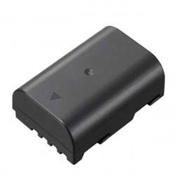 Panasonic Batería BLF19 Lithium ion Battery