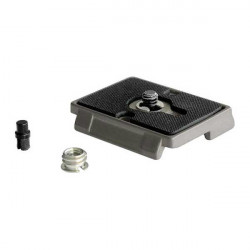 Manfrotto 200PL Galleta / plate 200PL-14