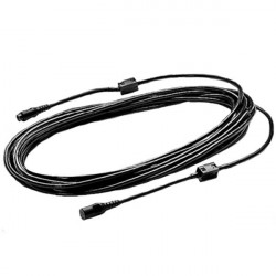 Manfrotto 521EX10 Cable extension 10 metros para Control Remoto