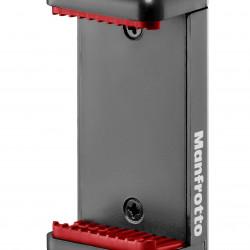 Manfrotto MCLAMP Smartphone Clamp Pinza de agarre