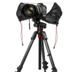 Manfrotto PL-E-702 Pro Light Covertor de Lluvia para DSLR / Rain cover
