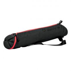 Manfrotto MBAG70N Bolso sin acolchado para trípode 70cm