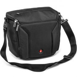 Manfrotto MP-SB-40BB Shoulder Bag 40 Bolso de Hombro en Negro