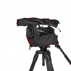 Manfrotto PL-CRC-14 Protector de Lluvia Camcorder S