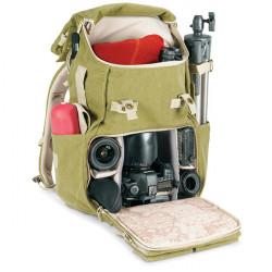 National Geographic NG 5160 Mochila Explorador Medium BackPack