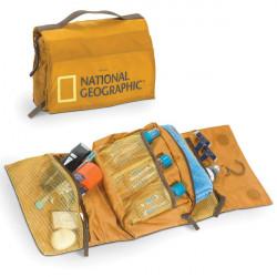 National Geographic NG A9200 Kit de accesorios de viaje Africa