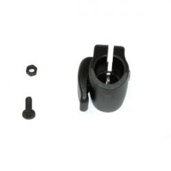 Manfrotto R055M,417 Repuesto Conjunto Collar en magnesio