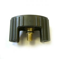 Manfrotto R1021,30 Repuesto Perilla para bloquear Paneo Head 502