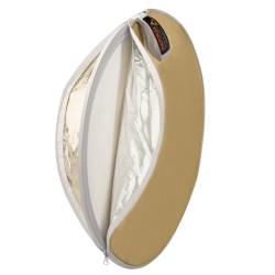 """Photoflex Disco Reflector Multi Litedisc 32"""" (81cm) 5 en 1"""