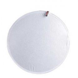 "Photoflex Disco Reflector Litedisc 32"" (81cm) Sunlite/White"