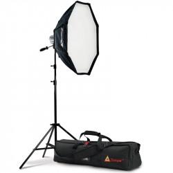 Photoflex SLSODKTB StarLite 1000watts con OctoDome NXT Deluxe